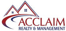 Acclaim Realty & Property Management